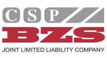 CSP BZS