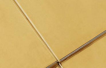 Мідь KME TECU Gold