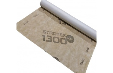 Strotex Basic 1300